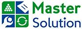 master-solution